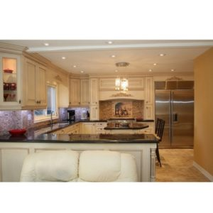 ... Kitchen Cabinets Orlando Residents Love