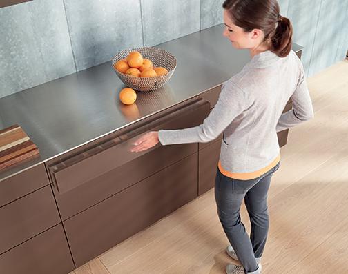 blum kitchen cabinets orlando