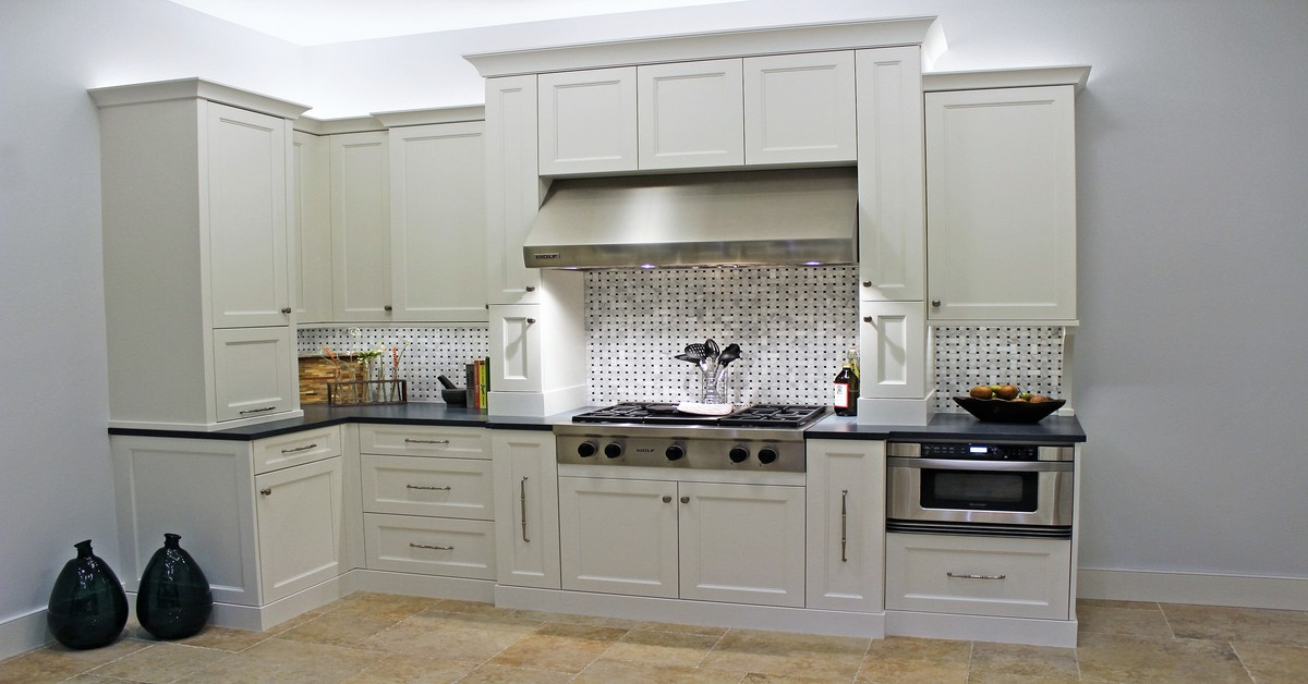 kitchen remodel in orlando