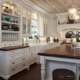 traditional kitchen cabinetry - Orlando, FL