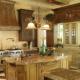 range hood covers kitchen cabinets