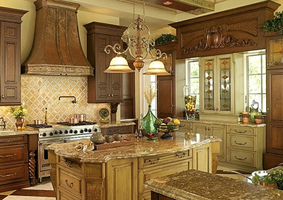 Range Hood Covers For Kitchen Cabinets Gainesville Fl Locals Use