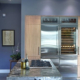 contemporary kitchen cabinets - Gainesville FL