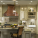 kitchen cabinets - Naples FL