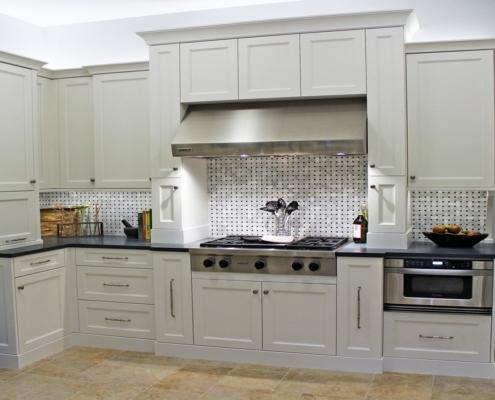 kitchen remodel - Orlando FL