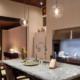 kitchen cabinets - Gainsville, FL