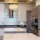 rustic modern kitchen cabinets - Orlando, FL