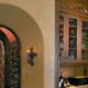 wine cellar doors - Tampa, FL