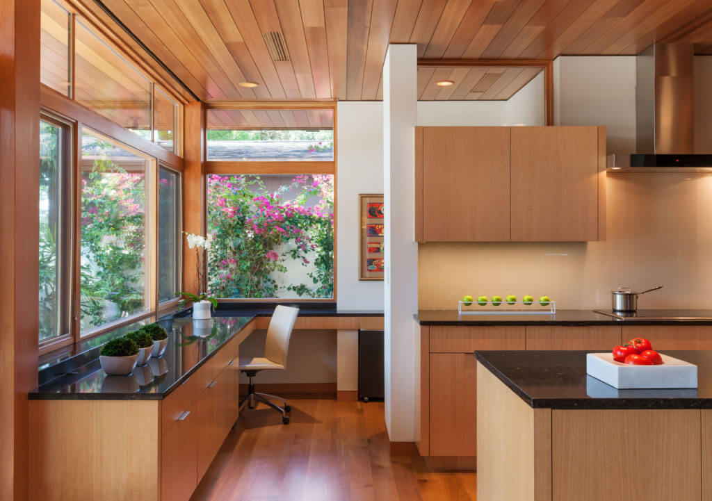 How To Tell If You Have Real Wood Cabinets Or Fake Ones