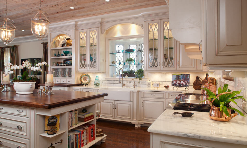 Installation Tips - Busby Cabinets