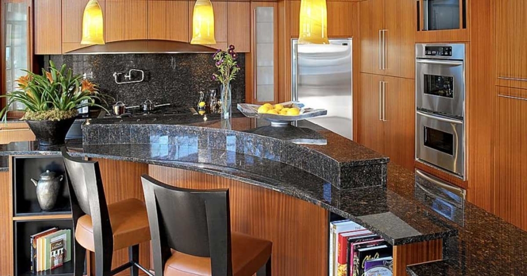 7 Questions To Ask Your Trusted Gainesville Cabinet Maker