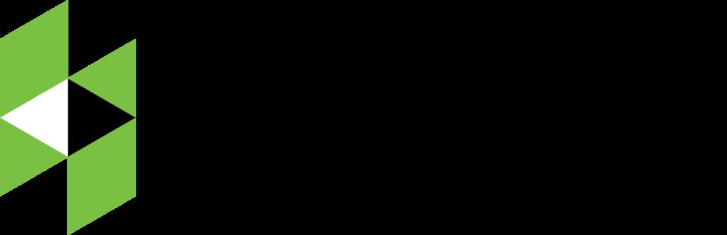 Houzz - logo