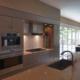 modern kitchen cabinets - Orlando FL