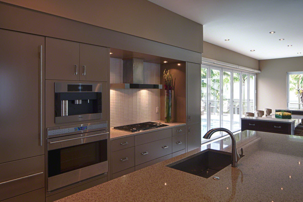 Looking for Kitchen Cabinet Ideas in Orlando for Kitchen ...